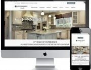 imac_granite-specialties-seattle