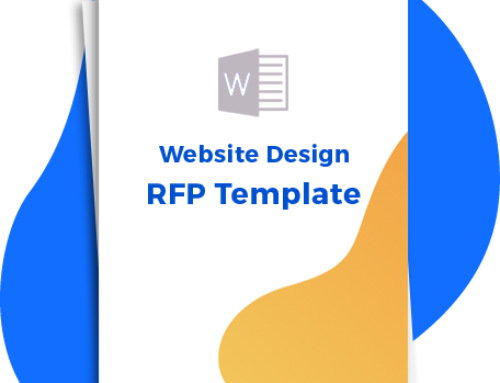 How to Write an RFP for Website Design in 2020 (w Template Sample)